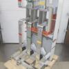 Выкатной элемент КРУ2-10